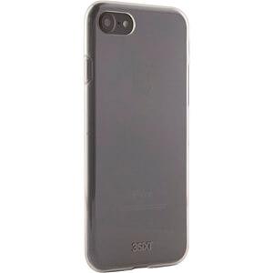 Pure Flex geeignet für Apple iPhone 8 3SIXT 86963