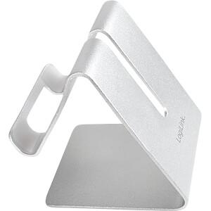 Smartphone- und Tablethalter aus Aluminium LOGILINK AA0122