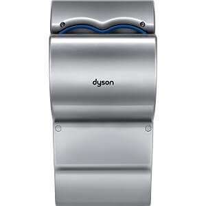 Dyson Airblade™ Händetrockner, silber DYSON 300677-01