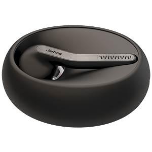 Bluetooth Headset JABRA 100-98200000-65