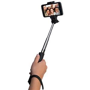 Selfie Stick FREI
