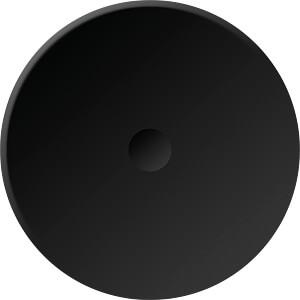MountDisc (75mm), Gel-Pad für Saugfußhalterungen GOOBAY 45409