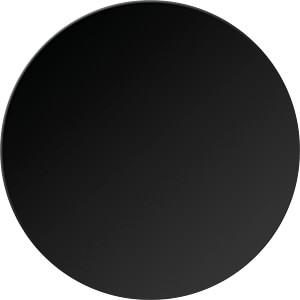 MountPad (79mm), Gel-Pad für Saugfußhalterungen GOOBAY 71938