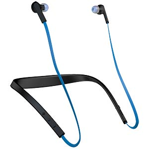 Headset, Bluetooth, blau JABRA 100-98300002-60