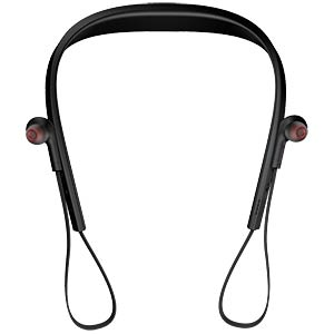 Bluetooth headset JABRA 100-98300000-60