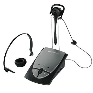 plantronics s12 casque pour t l phone fixe plantronics. Black Bedroom Furniture Sets. Home Design Ideas