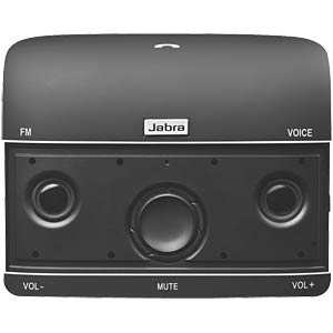 Hands-free kit with surround sound JABRA 100-46000000-65