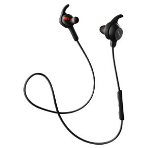 Bluetooth Headset JABRA 100-96400000-60