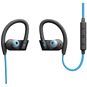 Bluetooth Headset, blau JABRA 100-97700002-65