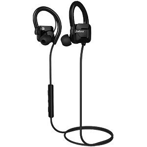 Bluetooth headset JABRA 100-97000000-60