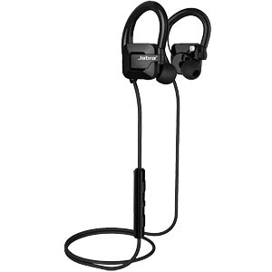 Bluetooth headset JABRA 100-97000000-60