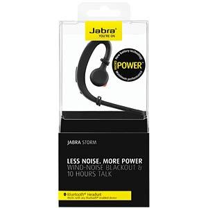 Bluetooth Headset JABRA 100-93070000-60