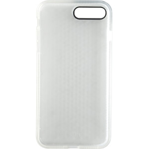 Sporty Case, Schutzhülle für iPhone 7 Plus, transparent KMP PRINTTECHNIK AG 1416640500