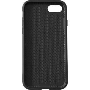 Sporty Case, protective case for iPhone 8, black KMP PRINTTECHNIK AG 1417650501