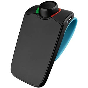 MINIKIT Neo 2 HD speakerphone PARROT PF420404AA