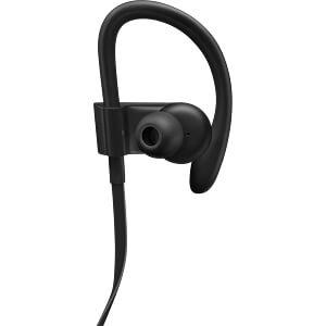 Kopfhörer, In-Ear, Powerbeats3, Bluetooth, schwarz BEATS ELECTRONICS ML8V2ZM/A