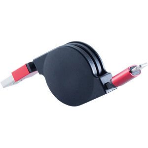 SHVP BS1450148 - USB-A-Stecker > Lightning