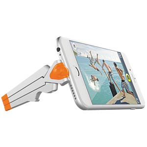 Compact tripod for iPhone with Lightning KENU ST1-SL-AP-NA