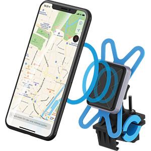 Bicycle mount XLAYER 215768