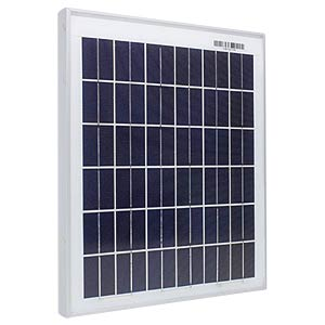PHAE SP 20 - Solarpanel Sun Plus 20