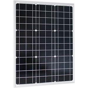 PHAE SP 50S - Solarpanel Sun Plus 50 S