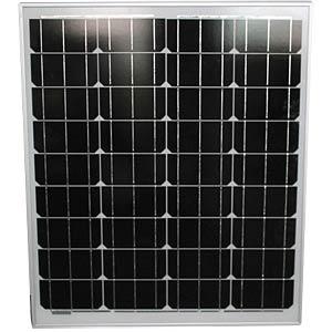 PHAE SP 80S - Solarpanel Sun Plus 80 S
