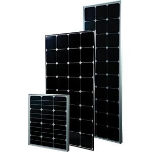 PHAE SPR 35 - Solarpanel Sun Peak SPR 35