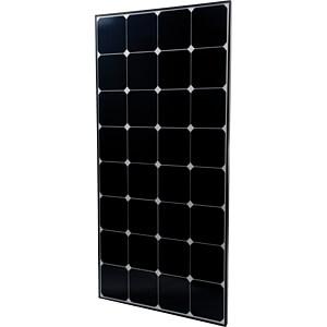 PHAE SPR 70 - Solarpanel Sun Peak SPR 70