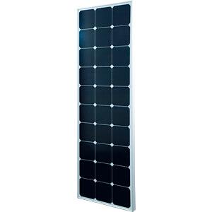 PHAE SPR 100S - Solarpanel Sun Peak SPR 100