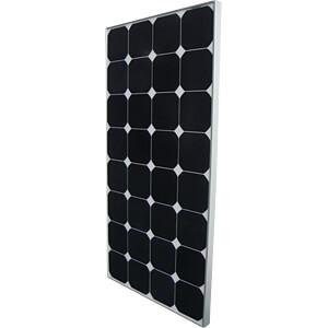 PHAE SPR 100C - Solarpanel Sun Peak SPR 100