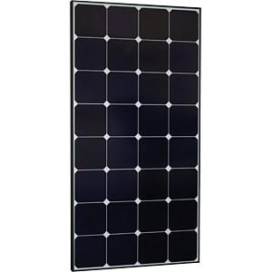 PHAE SPR 120B - Solarpanel Sun Peak SPR 120