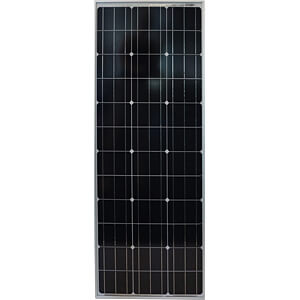 PHAE SP 140 - Solarpanel Sun Plus 140