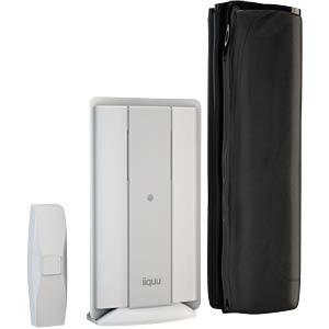 Doormat alarm IIQUU 510ILSAA007