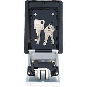 Key Garage ABUS SECURITY TECH 46331