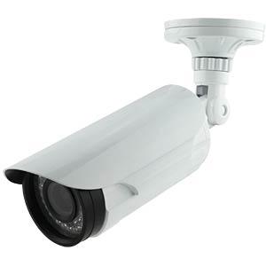 2,1 Megapixel (1080p) HD-SDI, 2,8-12  mm FREI