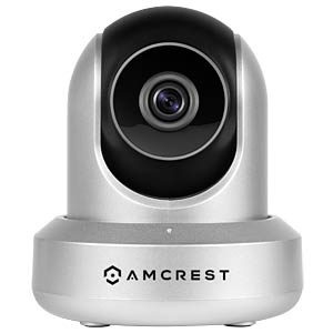 IP/WLAN Kamera, 1280 x 720, innen, PTZ AMCREST IPM-721S