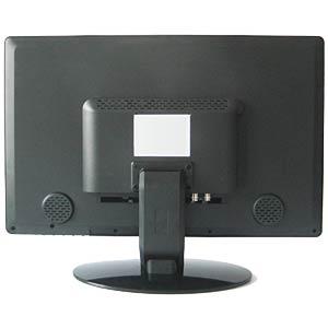 "23"" (58 cm) TFT-Monitor, BNC, HDMI - EEK A FREI"