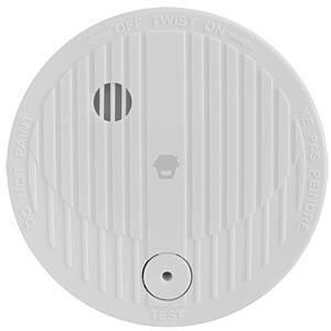 Chuango wireless smoke detector CHUANGO SMK-500
