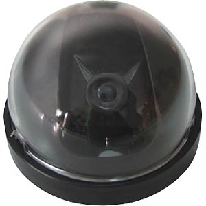 Mini dome dummy camera FREI