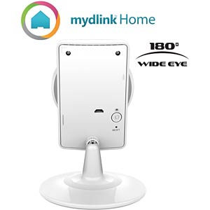 mydlink Home Panoramic HD Camera D-LINK DCS-8200LH