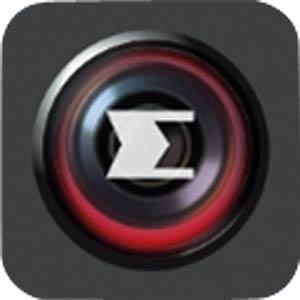 Edimax® Outdoor IP-Kamera 720p HD EDIMAX IC-9110W