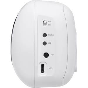 Überwachungskamera, IP, LAN, WLAN, innen EDIMAX IC-3210W