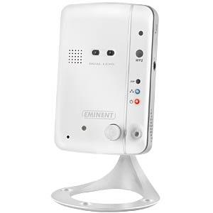 App-controlled video surveillance FREI
