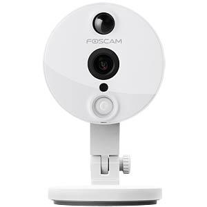 1080P IP cam FOSCAM C2