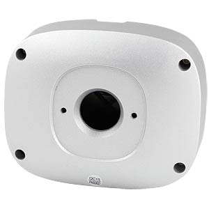 Wetterschutz-Anschlussbox für Foscam Kameras FOSCAM FAB99