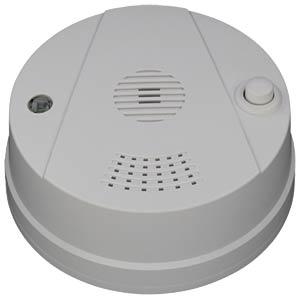 LUPUSEC- heat detector LUPUS 12018