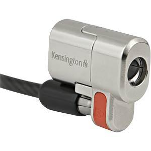 ClickSafe Notebookschloss KENSINGTON K64637WW