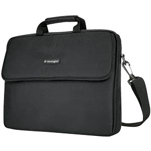 Laptop, Tasche, 17,0 KENSINGTON K62567US