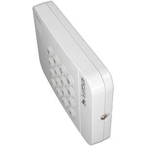 LUPUSEC-XT keypad LUPUS 12001