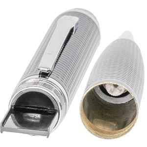 Stift mit versteckter Kamera KÖNIG SAS-DVRPEN13